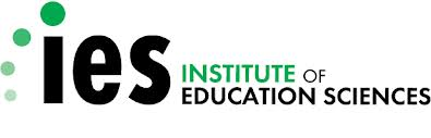 Institute for Education Sciences